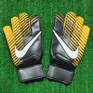 Nike GK Vapor Grip 3 Goalkeeper Promo Gloves
